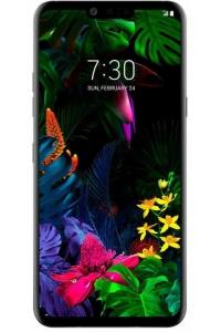 Ремонт телефона LG G8s ThinQ в Москве