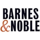 Barnes & Noble (7)