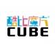 Cube (14)