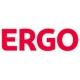 Ergo (0)