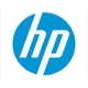 HP (71)
