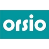 Orsio