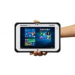 MWC 2018: Panasonic представила новый защищенный планшет Toughpad FZ-M1