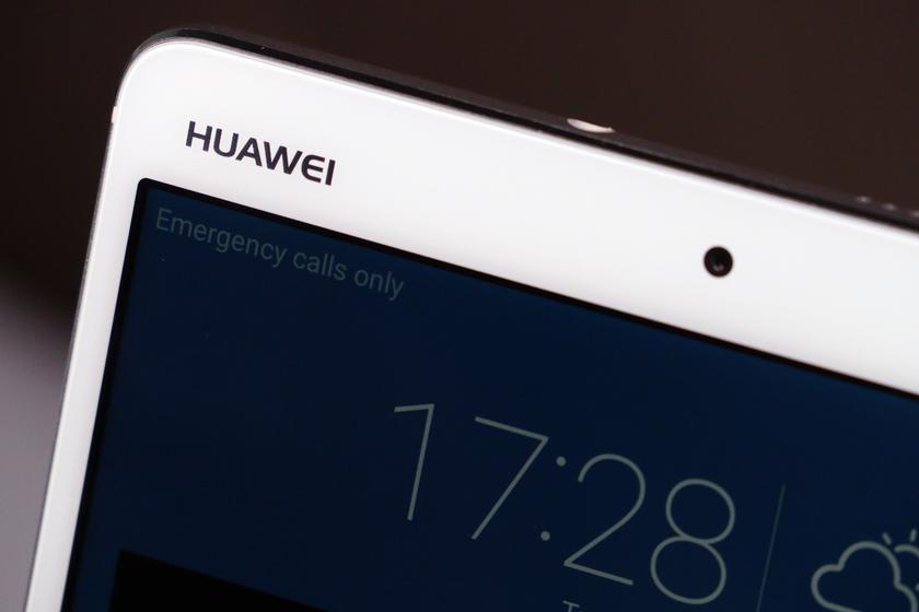 В Сети появились характеристики и цены планшетов Huawei MediaPad M5 8, 10 и 10 Pro