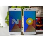 Обновление Xiaomi Mi A1 до Android 8.0 Oreo приостановили