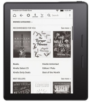 Amazon Kindle Oasis 3G