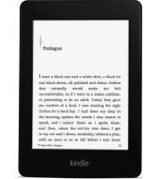 Amazon Kindle Paperwhite 3G 2013