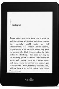 Ремонт электронной книги Amazon Kindle Paperwhite 3G 2013 в Москве