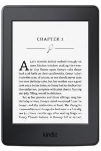 Ремонт электронной книги Amazon Kindle Paperwhite 3G 2015 в Москве