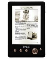 Citizen E600