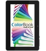effire ColorBook TR705A
