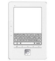 LBook A6