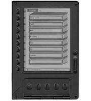 LBook V8