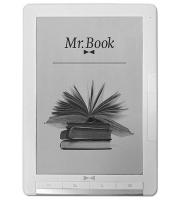 Mr.Book Grand