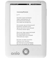 ORSiO b753