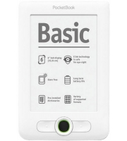 PocketBook 613 Basic New