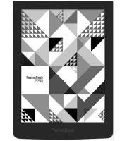 PocketBook 630