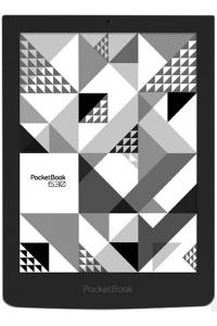 Ремонт электронной книги PocketBook 630 в Москве
