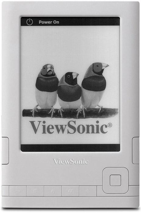 Viewsonic VEB 620