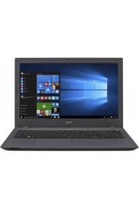 Ремонт ноутбука Acer ASPIRE E5-573G-31P0 в Москве