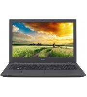 Acer ASPIRE E5-573G-33T6