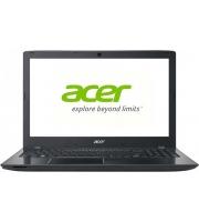 Acer ASPIRE E5-575G-39TZ