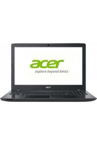 Ремонт ноутбука Acer ASPIRE E5-575G-39TZ в Москве