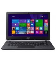 Acer ASPIRE ES1-331-P1FQ