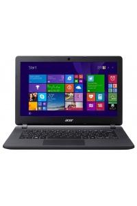 Ремонт ноутбука Acer ASPIRE ES1-331-P1FQ в Москве