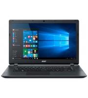 Acer ASPIRE ES1-522-2683