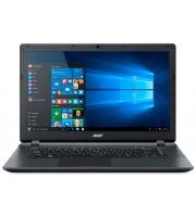 Acer ASPIRE ES1-522-45ZR