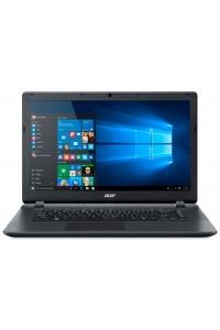 Ремонт ноутбука Acer ASPIRE ES1-522-45ZR в Москве