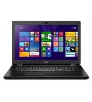 Acer ASPIRE ES1-522-489W