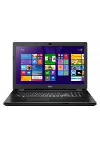 Ремонт ноутбука Acer ASPIRE ES1-522-489W в Москве