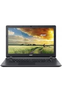 Ремонт ноутбука Acer ASPIRE ES1-522-495D в Москве