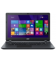 Acer ASPIRE ES1-522-61YL