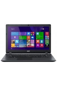 Ремонт ноутбука Acer ASPIRE ES1-522-61YL в Москве