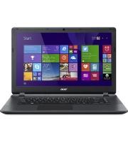 Acer ASPIRE ES1-522-637G