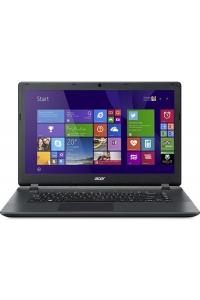Ремонт ноутбука Acer ASPIRE ES1-522-637G в Москве