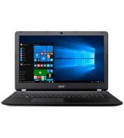 Acer ASPIRE ES1-523-294D