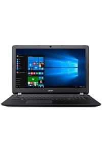 Ремонт ноутбука Acer ASPIRE ES1-523-294D в Москве