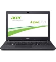 Acer ASPIRE ES1-523-89VM