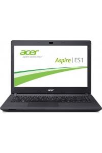 Ремонт ноутбука Acer ASPIRE ES1-523-89VM в Москве