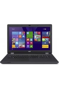 Ремонт ноутбука Acer ASPIRE ES1-731-C50Q в Москве