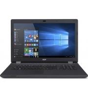 Acer ASPIRE ES1-731-P6ZR