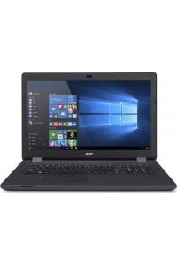 Ремонт ноутбука Acer ASPIRE ES1-731-P6ZR в Москве
