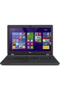 Ремонт ноутбука Acer ASPIRE ES1-731G-C7U8 в Москве