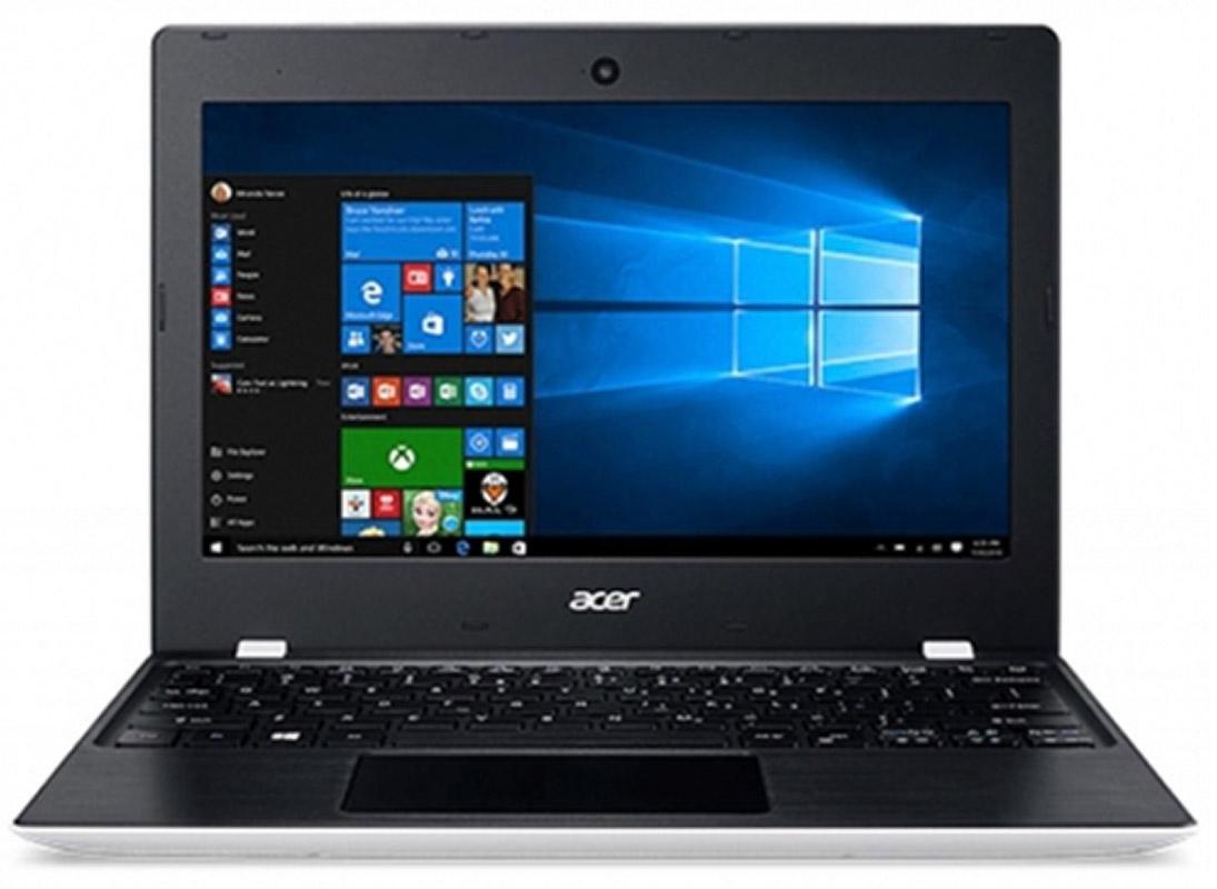 Acer ASPIRE One AO1-132-C9HZ