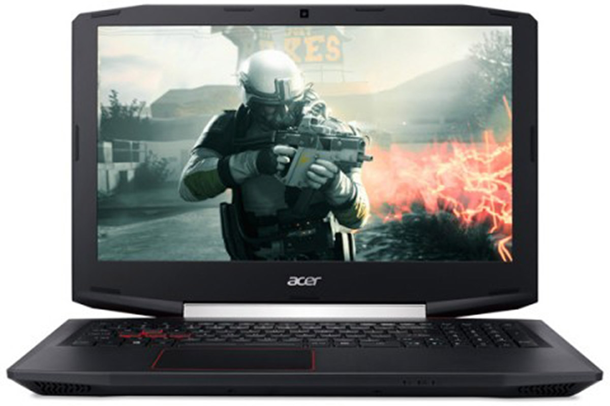 Acer ASPIRE VX5-591G-57XN