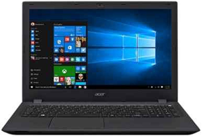 Acer Extensa 2520G-31C8